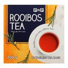 PnP Rooibos Teabags 80s