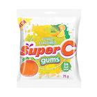 Super C Citrus 75gr