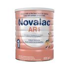 Novalac AR 1 Infant Formula 800g