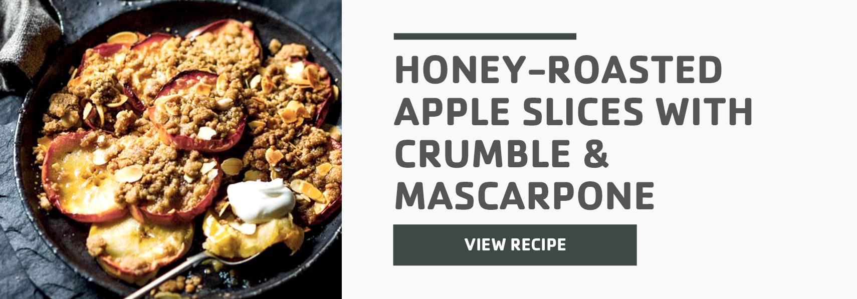 Honey-roasted-Apple-Slices-with-Crumble-&-Mascarpone.jpg