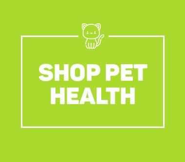 pet-health.jpg