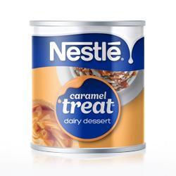 Nestle-sub_catagory_banner-tile-250x250px.jpg