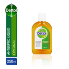 Dettol Antiseptic Liquid 250ml