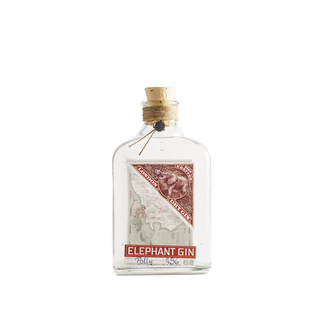 Elephant London Dry Gin 500ml