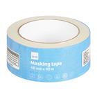 PnP Masking Tape 48mmx40m