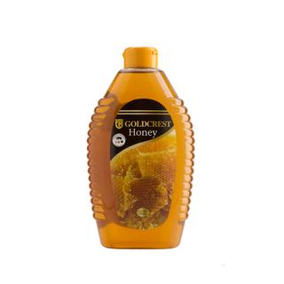 Goldcrest Honey 1kg