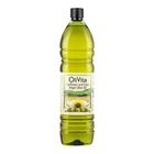 Olivita Pemium Oil Blend 1l