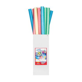 Just Fun Toys Pool Noodle