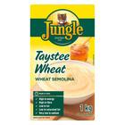 Jungle Taystee Wheat 1kg