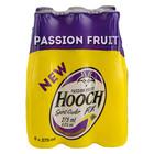 Hooch Passion Fruit 275ml x 6