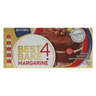 PnP Best for Bake Margarine Brick 1kg