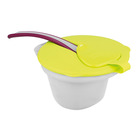 Tommee Tippee Explora Cool & Mash Bowl