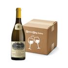 Hamilton Russell Chardonnay 750ml x 6