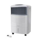 Bennet Read 11l Air Cooler