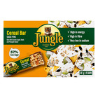 Jungle Cereal Bar Coco Pine 5 x 40g