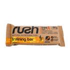 Rush Training Bar 50gr