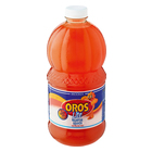 Oros Lite Squash Concentrate Naartjie 2 Litre
