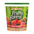 Clover Fruits of the Forest Mixed Berries 1kg