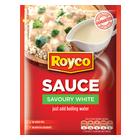 Royco Sauce Savoury 38g
