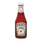 Tomato Ketchup 750ml