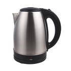 Aim Stainless Steek Kettle ASK8