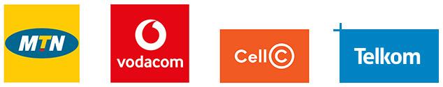 App-cellular-logos.jpg