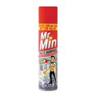Mr Min Multi Surface Polish Lavender 300ml