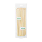 Bamboo Earth Bamboo Skewers 300mm 1ea