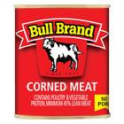 Bull Brand Corned Meat & Cereal Tin 300g