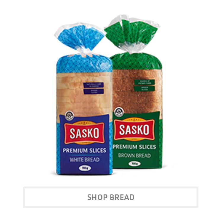sasko-mega-menu.jpg
