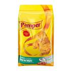 Pamper Deep Sea Delights Dry Cat Food 2.9kg