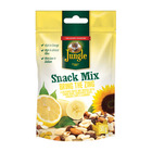 Jungle Snack Mix Bring The Zing 50g