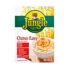 Jungle Oatso Easy Original Instant Oats 500g