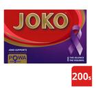 Joko Regular Tagless Tea Bags 200s