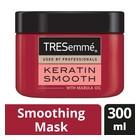 Tresemme Keratin Smooth Mask 300ml