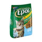 Epol Dry Cat Food Chicken 4kg