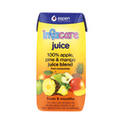 Infacare Apple Mango And Pine Juice 200m l