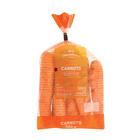 PnP Carrots 500g