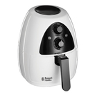 Russell Hobbs Purifry Health Fryer