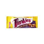 Albany Tinkies Chocolate Potion
