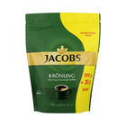 Jacobs Kronung Instant Coffee 230g