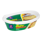 Butro Butter Spread 250g
