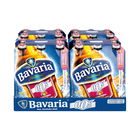 Bavaria Malt 0% Mango Passion Fruit NRB 330ml x 24