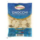 Serena Potato Gnocchi 500g