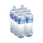 Aquelle Still Mineral Water 1.5l x 6