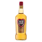 Red Heart Gold Caribbean Spice 750ml