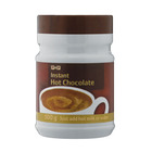 PnP Hot Chocolate 500g