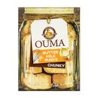 Ouma Chunky Buttermilk Rusks 500g