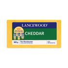 Lancewood Cheddar 900g