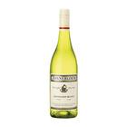 Zonnebloem Sauvignon Blanc 750ml